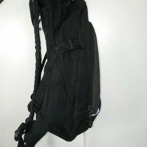 Nike Bags - Nike backpack 96a3f91e03b64